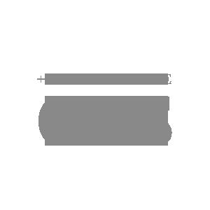 cms-img