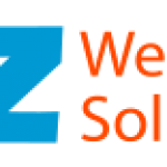 ezWeb Solutions