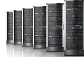 BEST DEALS ON SHARED HOSTING SERVERS