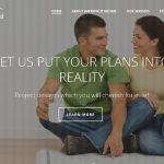 Beautiful WordPress Website Design